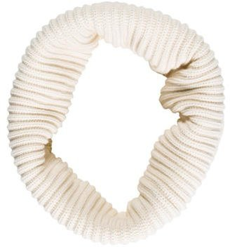 Michael Kors Cable Knit Snood