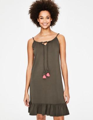 Boden Sophia Jersey Dress