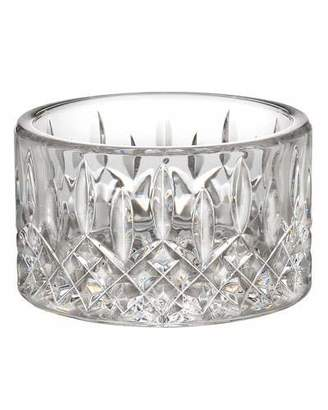 Waterford Crystal Lismore Bottle Coaster