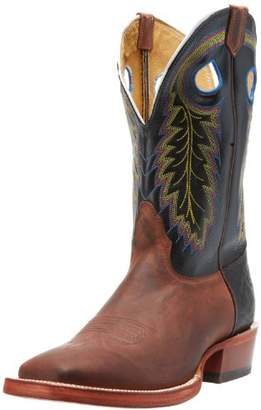 Nocona Boots Men's MD4700 11 Inch Boot