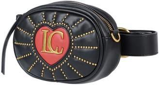 LA CARRIE Backpacks & Fanny packs - Item 45464503EQ