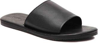 Steve Madden Worth Sandal - Men's