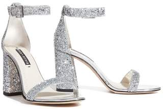 Alice + Olivia Lillian Heel