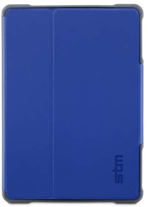 STM Dux Case for iPad Air