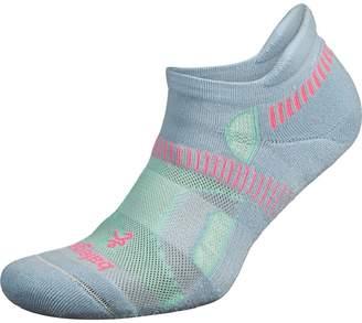 Balega Hidden Contour Running Sock - Men's