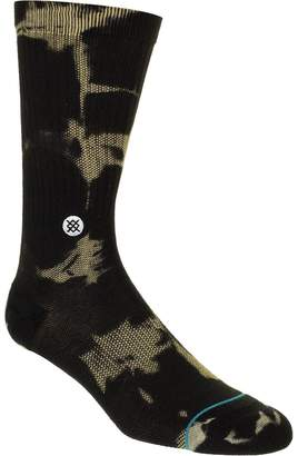 Stance Pier Rat Sock - Men's