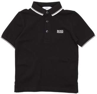 BOSS Polo shirt