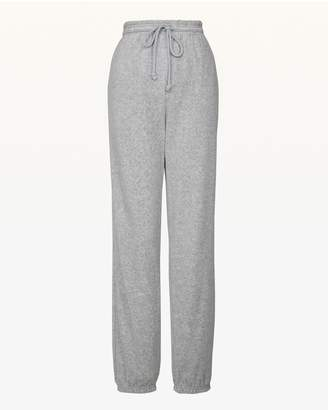 Juicy Couture Velour Surfside Pant