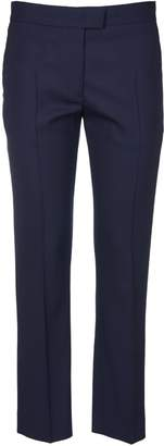 Paul Smith Cropped Trousers