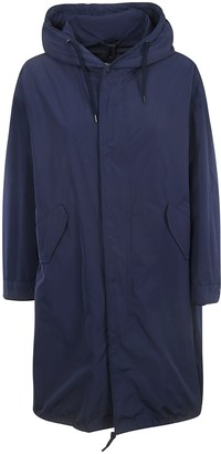 Aspesi Winter Coat