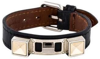 Proenza Schouler PS11 Small Bracelet