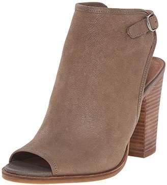 Lucky Brand Women's Lisza Dress Sandal