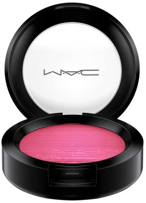 M·A·C Mac Extra Dimension Blush