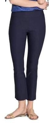 Nic+Zoe Plus Wonderstreet Cropped Pants