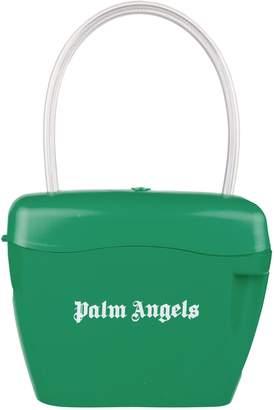 Palm Angels Totes Bag