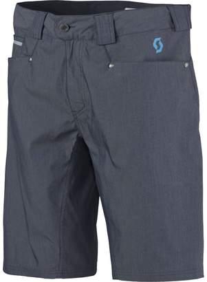 Scott Denim Shorts - Men's