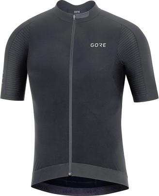 Gore Wear C7 Race Jersey - Men's