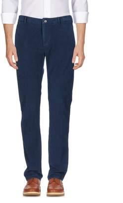 Heavy Project Casual pants - Item 13082418LJ