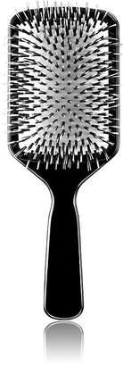 shu uemura Art of Hair Women's Large Paddle Brush