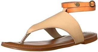 Roxy Women's Jacinda Gladiator Sandal