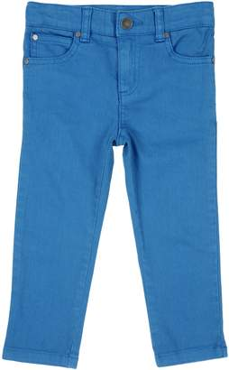 Stella McCartney Denim pants - Item 42660583NP