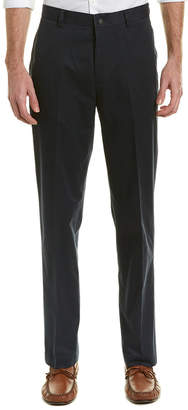 Brooks Brothers Clark Chino Pant