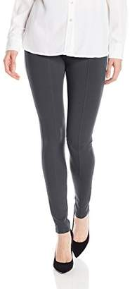 Hue Women's Leggings