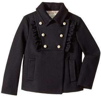 Gucci Kids - Coat 455834XB817