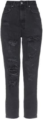 Ksubi Denim pants - Item 42737739RB