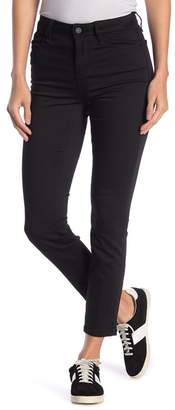 Habitual Marina Mid Rise Ankle Jeans