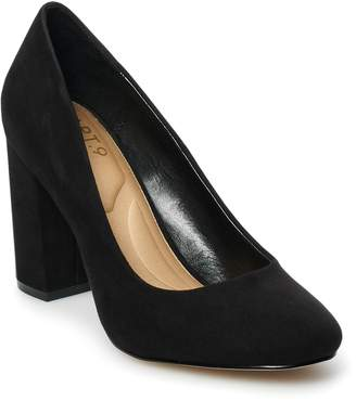 Apt. 9 Daylight Women's High Heels