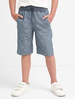 Gap Pull-On Shorts