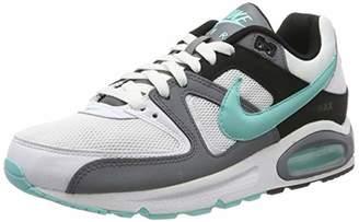 Nike Air Max Axis blackvoltwolf greyanthracite ab 70,99