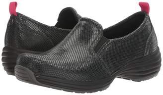 Sanita Laylah Koi Lite Women's Shoes