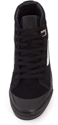 Vans Vault By X Alyx Black OG Style 138 LX Sneaker