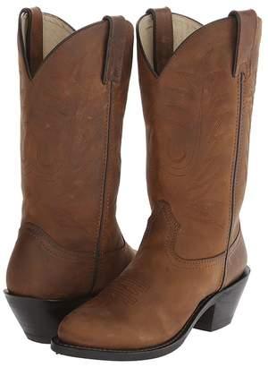 Durango RD4112 Women's Boots
