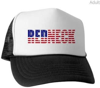 241ab6307 White Trucker Hats For Women - ShopStyle Canada