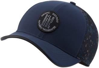 Nike Dry Trucker Cap
