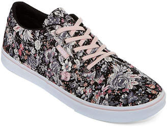 Vans Winston Low Womens Skate Shoes