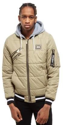 247ea39e676b Supply   Demand Jackets For Men - ShopStyle UK