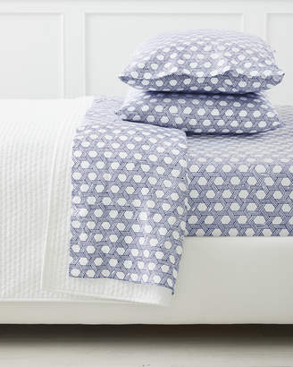 Serena & Lily Cayman Sheet Set
