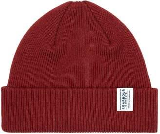 Barbour Barra Beanie Hat