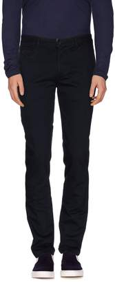 TAILORED LAUNDRIES Casual pants - Item 36761263TC