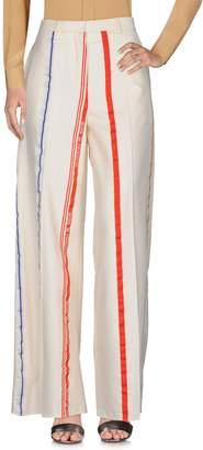 Ports 1961 Casual pants