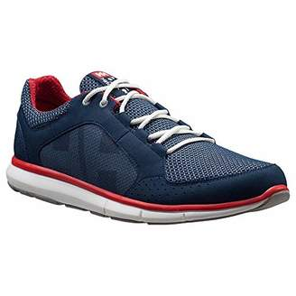 Helly Hansen Men's Ahiga V3 Hydropower Fashion Sneaker 9 D US