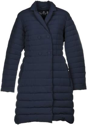 ADD jackets - Item 41810822EA