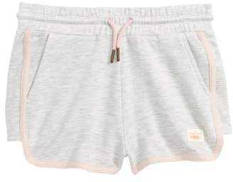 Scotch R'Belle SCOTCH RBELLE The Pool Side Shorts
