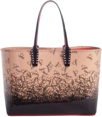 3ae6a7a24e9f Christian Louboutin Patent Leather Bags For Women - ShopStyle Australia