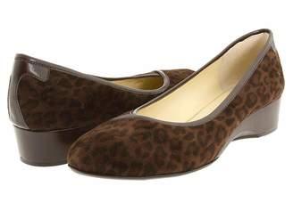 Taryn Rose Felicity Women's Wedge Shoes