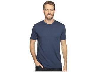 Royal Robbins Go Everywhere Tee Men's T Shirt